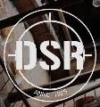 LOGO_DSR (Daugavpils skrosu rupnica)