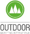 LOGO_Outdoor Marketing International GmbH