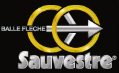 LOGO_SAUVESTRE MUNITIONS