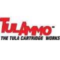 LOGO_Tula Cartridge  Works