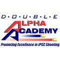 LOGO_Double-Alpha Academy