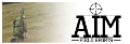 LOGO_Aim Field Sports Limited