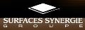 LOGO_Surfaces Synergie