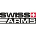 LOGO_SAN Swiss Arms AG