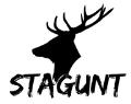 LOGO_STAGUNT