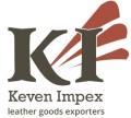 LOGO_Keven Impex