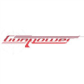 LOGO_GunPower Limited