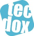 LOGO_TECDOX