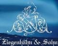 LOGO_Ziegenhahn & Sohn Jagdwaffen e.K.