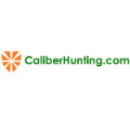 LOGO_CaliberHunting.com InnovAdvance AB