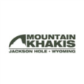 LOGO_Mountain Khakis