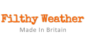 LOGO_Filthy Weather