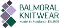LOGO_Balmoral Knitwear (Scotland) Ltd