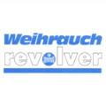 LOGO_Weihrauch, Hermann