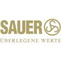 LOGO_J.P. Sauer & Sohn GmbH