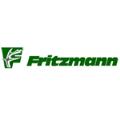 LOGO_Fritzmann