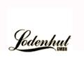LOGO_Lodenhut / Faustmann