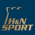 LOGO_H&N Sport