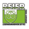 LOGO_Beier, Karl oHG