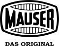 LOGO_Mauser Jagdwaffen GmbH