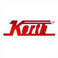 LOGO_KORTH Germany