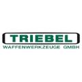 LOGO_Triebel Guntools - Germany
