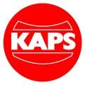 LOGO_Karl Kaps GmbH & Co. KG