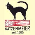 LOGO_Katzenmeier, Kurt