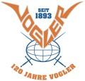 LOGO_Vogler, Joh. GmbH