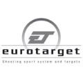 LOGO_EUROTARGET S.R.L.