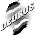 LOGO_Deurus Handels GmbH