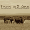 LOGO_Trompeter & Ritchi