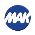 LOGO_MAK - Kilic Feintechnik GmbH