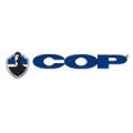 LOGO_COP Polizeiausrüstung / Police Equipment