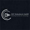 LOGO_SST Scheubeck GmbH