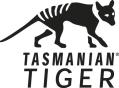 LOGO_Tatonka GmbH / Tasmanian Tiger