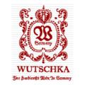 LOGO_Wutschka Kunsthandwerk & Manufaktur