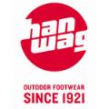 LOGO_Hanwag