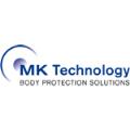 LOGO_MK Technology GmbH Sicherheitsausrüstung