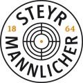 LOGO_STEYR MANNLICHER GmbH