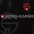 LOGO_Grünig + Elmiger AG