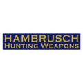 LOGO_Hambrusch Jagdwaffen GmbH