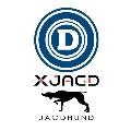 LOGO_Dschulnigg GmbH & Co KG
