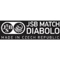 LOGO_JSB Match Diabolo
