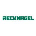 LOGO_Recknagel GmbH & Co.KG