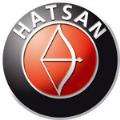 LOGO_Hatsan