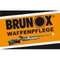 LOGO_BRUNOX