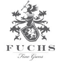 LOGO_Fuchs Fine Guns GmbH