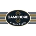 LOGO_Gamebore