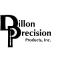 LOGO_Dillon Precision Products, Inc.